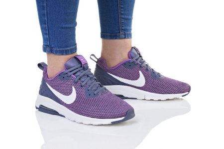 BUTY AIR MAX MOTION LW Nike 833662-001