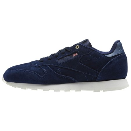 BUTY CL LEATHER MCC Reebok CN0001