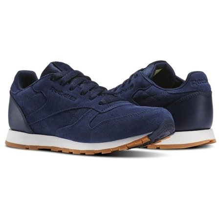 BUTY CLASSIC LEATHER SG Reebok BS8949