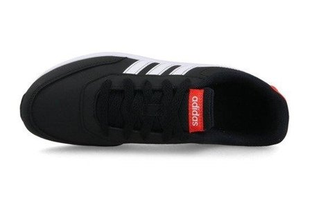 Buty damskie Adidas VS SWITCH 2 K G26872