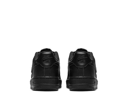 Buty damskie Nike AIR FORCE 1 (GS) 314192-009