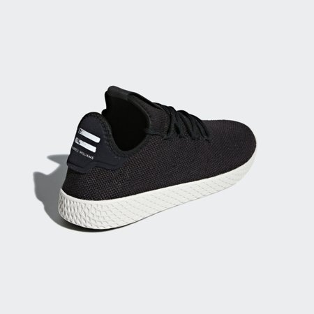 Buty męskie ADIDAS PHARRELL WILLIAMS TENNIS HU, AQ1056